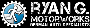 Ryan G. Motorworks