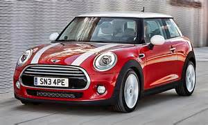 Top 6 Common Problems With A Mini Cooper   Ryan GMW