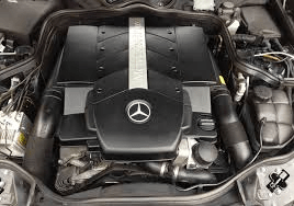 What You Should Know About A Mercedes Benz Tune Up | Ryan GMW