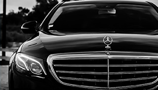 Roseville Mercedes Mechanic & Master Technician