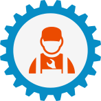 Ryan GMW Mechanic Icon